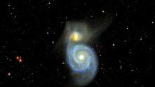 SDSS III DR 8 - größtes Himmelsfoto