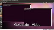 Unity-2D - Ausprobiert von Golem.de