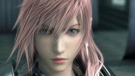 Final Fantasy 13-2 - Teaser-Trailer