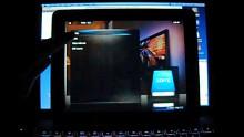 XBMC auf dem iPad
