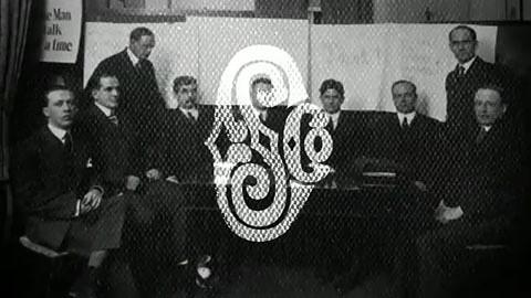 IBM - 100 Jahre Firmengeschichte