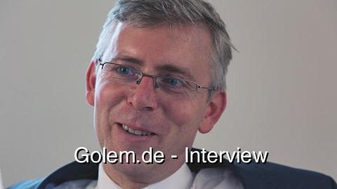 Interview mit Peter Ganten, Geschäftsführer Univention