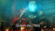 Dead Space 2 - Test