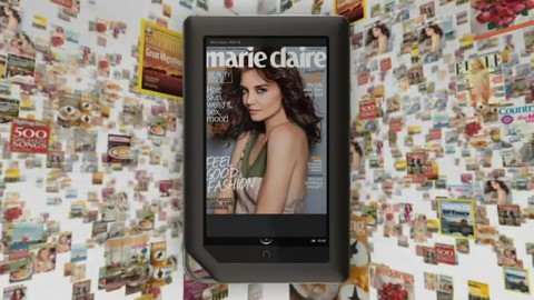 strategic initiative paper barnes and noble Issuu is a digital publishing platform that makes it simple to publish magazines, catalogs, newspapers, books, and more online easily share your publications and get them in front of issuu's.