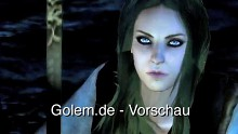 Dungeon Siege 3 - Vorschau