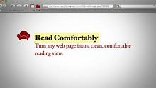 Readability - Instapaper trifft Flattr