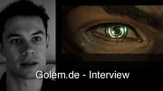 Deus Ex Human Revolution - Interview mit Francois Lapicas vom Januar 2011