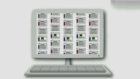 Google Chrome - was sind Webapps