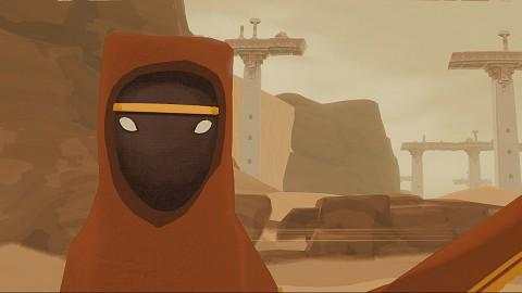 Journey - Trailer