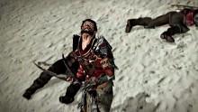 Dragon Age 2 - Champions-Trailer