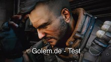 Killzone 3 - Test der Solokampagne