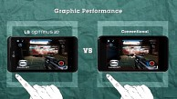 LG Optimus 3D - Trailer vom Mobile World Congress 2011