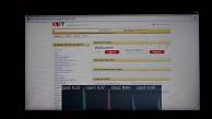 Webbrowser mit Tegra 3 alias Projekt Kal-El