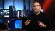 Lenovos neues Thinkpad T420s - Herstellervideo