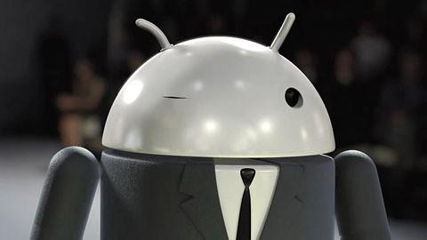 Samsung Galaxy S Armani Edition - Herstellervideo