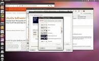 Overlay Scrollbars in Unity - Herstellervideo