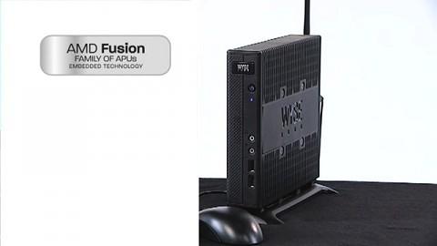 Wise Z90 - Herstellervideo