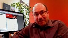 Craig Newmark über Craigsconnect