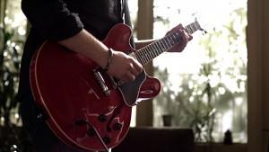 Rocksmith - Trailer