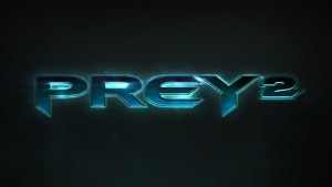 Prey 2 - Teaser-Trailer