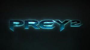 Prey 2 - Teaser-Trailer