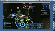 Crossweavers stellt Crossover Games 10.x Impersonator vor