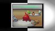 Pokémon Schwarz und Weiß - Trailer