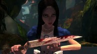 Alice Madness Returns - Trailer (Gameplay)