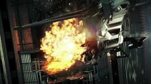 Crysis 2 - Trailer (Launch)
