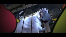 Angry Birds Rio - Trailer (Nigel Mashup)