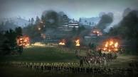 Total War Shogun 2 - Trailer (Launch)