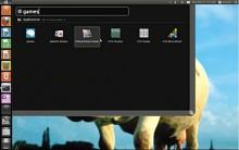 Unity-Desktop 2D