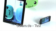 Apple iPad 2 - Test