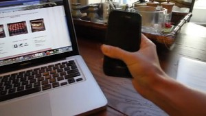 Mozilla Mobile - Herstellervideo (A Great Day)