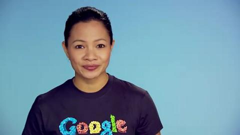 Google will Werbung in Google Mail relevanter machen - Herstellervideo