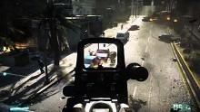 Battlefield 3 - Trailer (Fault Line Episode 3)