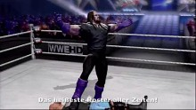 WWE All Stars - Trailer (Launch)