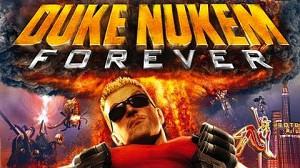 Duke Nukem Forever - Trailer (What Would Duke Do - Holy xxxx)