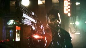 Unreal Engine 3 - Ausschnitte aus der DirectX-11-Grafikdemo 'Samaritan'