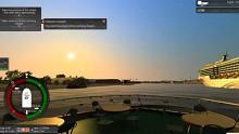 Ship Simulator Extremes - Trailer (Ferry Pack DLC)