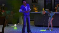 Die Sims 3 Lebensfreude - Trailer
