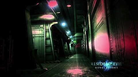Resident Evil - Trailer (15th Anniversary)