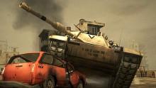Battlefield Play 4 Free - Trailer (Release)