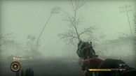 Resistance 3 - Gameplay (Bootsmission vom 13. April 2011)