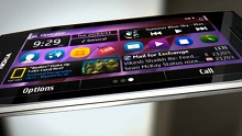Vorstellung Nokia X7 Entertainment Smartphone - Herstellervideo