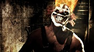 Twisted Metal - Trailer (Broken)