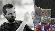 Photosynth erstellt Panoramen mit dem iPhone
