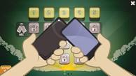Angry Birds Magic auf dem Nokia C7