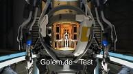 Portal 2 - Test der PC-Version im Einzelspieler- und Koop-Modus (keine Spoiler)