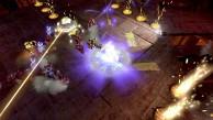 Darkspore - Trailer (Launch)